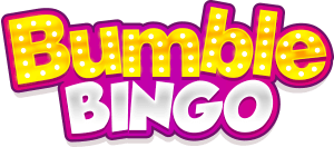 Bumble Bingo promo code