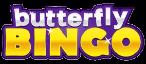 Butterfly Bingo promo code