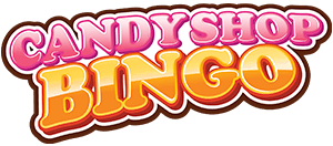 Candy Shop Bingo promo code