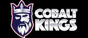 Cobalt Kings promo code