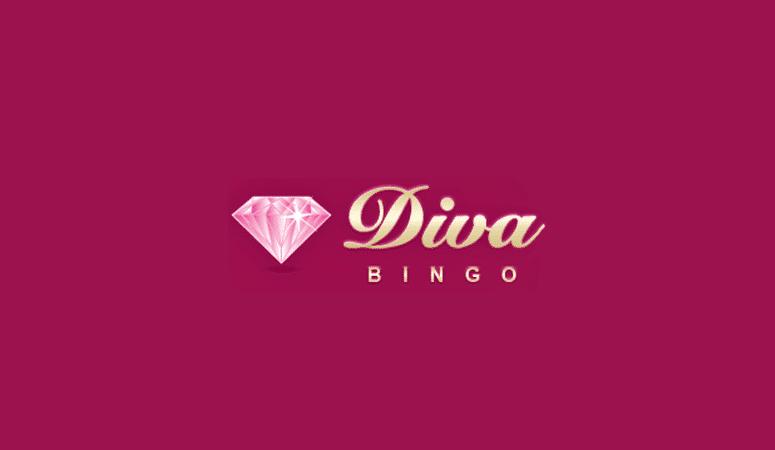 Diva Bingo promo code