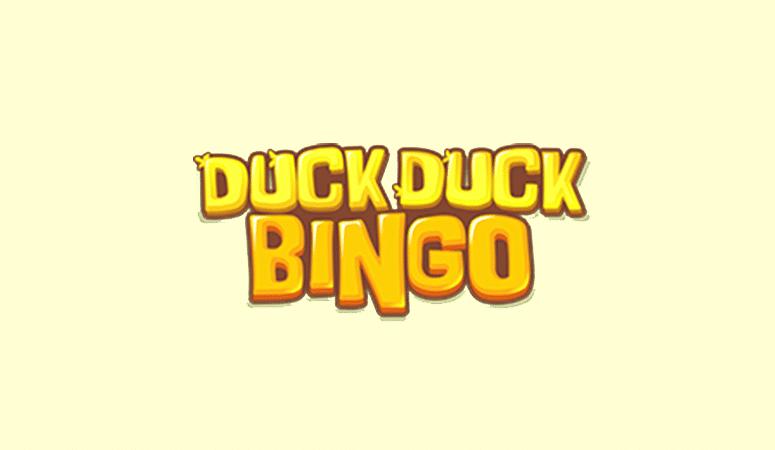 Duck Duck Bingo promo code