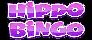 Hippo Bingo promo code