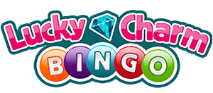 Lucky Charm Bingo promo code