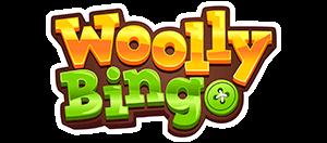 Woolly Bingo promo code