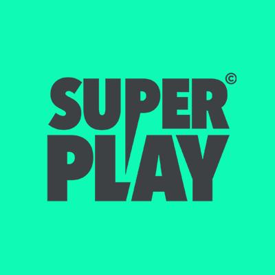 Mr SuperPlay promo code
