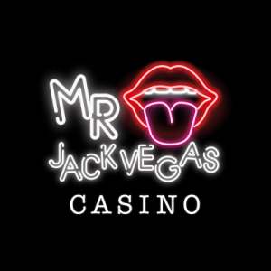 Mr Jack Vegas coupons and bonus codes for new customers