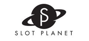 Slot Planet promo code