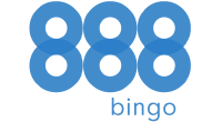 888 Bingo promo code