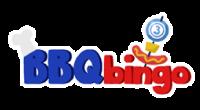 BBQ Bingo coupons and bonus codes for new customers