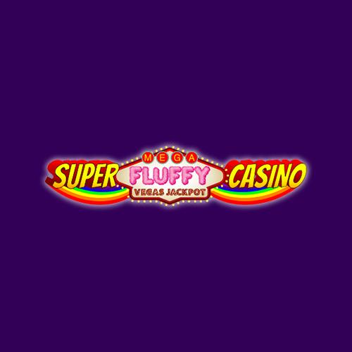 Super Mega Fluffy Rainbow Vegas Jackpot Casino coupons and bonus codes for new customers