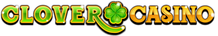 Clover Casino coupons and bonus codes for new customers