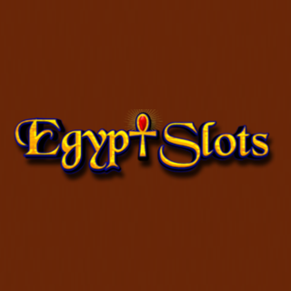 Egypt Slots coupons and bonus codes for new customers