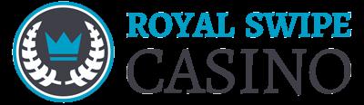 Royal Swipe Casino promo code