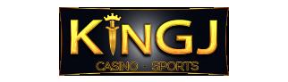 King J Casino bonus code