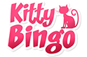 Kitty Bingo coupons and bonus codes for new customers