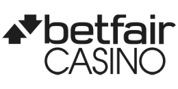 Betfair Casino promo code