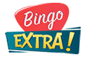 Bingo Extra coupons and bonus codes for new customers