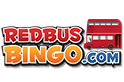 Redbus Bingo coupons and bonus codes for new customers