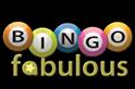 Fabulous Bingo promo code