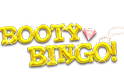 Booty Bingo coupons and bonus codes for new customers