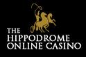 Hippodrome Casino promo code