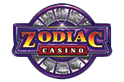 Zodiac Casino coupons and bonus codes for new customers
