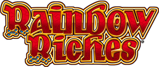 Rainbow Riches promo code