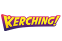 Kerching Casino coupons and bonus codes for new customers