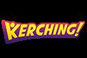 Kerching Casino bonus code