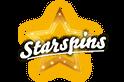 Starspins Casino promo code