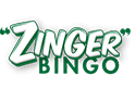 Zinger Bingo Promotions coupons and bonus codes for new customers