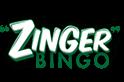 Zinger Bingo Promotions bonus code