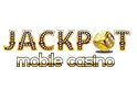 Jackpot Mobile Casino coupons and bonus codes for new customers