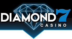 Diamond 7 Casino coupons and bonus codes for new customers