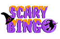 Scary Bingo coupons and bonus codes for new customers