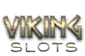 Viking Slots promo code