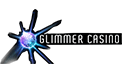 Glimmer Casino coupons and bonus codes for new customers