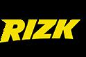 Rizk Casino promo code