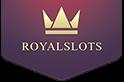 Royal Slots bonus code