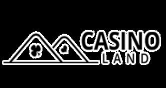 Casino Land promo code