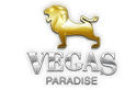 Vegas Paradise Casino promo code