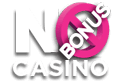 No Bonus Casino coupons and bonus codes for new customers