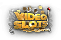 videoslots.com Casino coupons and bonus codes for new customers