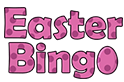 Easter Bingo coupons and bonus codes for new customers