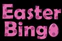 Easter Bingo bonus code