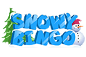 Snowy Bingo coupons and bonus codes for new customers