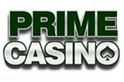 Prime Casino coupons and bonus codes for new customers