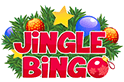 Jingle Bingo bonus code