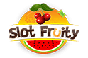Slot Fruity Casino coupons and bonus codes for new customers